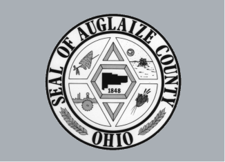 Auglaize County Seal
