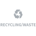 Auglaize Recycling and Waste