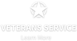 Veterans Services Learn More
